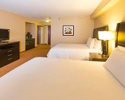 2 Bedroom Suites In Daytona Beach by Daytona Beach Hotel Rooms Suites Hilton Garden Inn Daytona