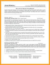 entry level sales resume sample entry level sales resume targer golden dragon co