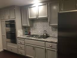 stainless steel kitchen backsplashes kitchen backsplashes kitchen backsplash marble stainless steel