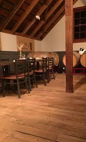 white oak select wood floors