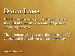 dalai lama meaningful quotes inspiration boost