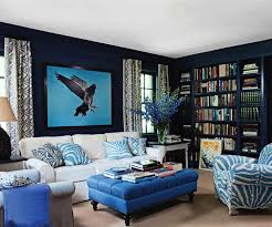 bold living room colors bright bold beautiful 3 ways to color your living room design