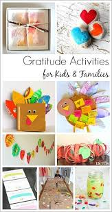 Cool Thanksgiving Crafts For Kids 266 Best Thanksgiving Crafts And Activities For Kids Images On