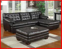 inspiration kijiji ottawa sofa set with home decor ideas with