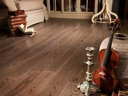 coswick hardwood flooring with durable commercial finish is