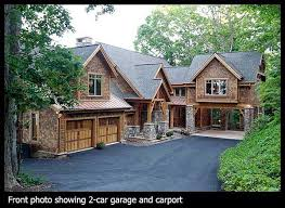 collection guest house design photos 165 best cabin images on cabin cabin ideas and home plans