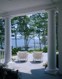 home and architectural trends magazine 34 best great new england homes images on pinterest dream homes