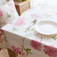 online get cheap country plaid tablecloths aliexpress com