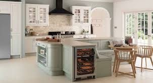 design you own kitchen match and design your own kitchen at the kitchen depot