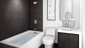 Great Ideas For Small Bathrooms Amusing Bathtub Ideas For A Small Bathroom Interior Design Youtube