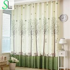 Curtains For Windows Online Buy Wholesale Curtain For Windows From China Curtain For