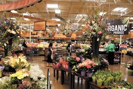 king soopers floral king soopers opens newly rebuilt store in littleton the villager