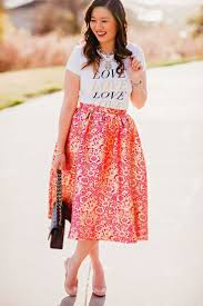 3303 best spring u0026 summer fashion images on pinterest blogger