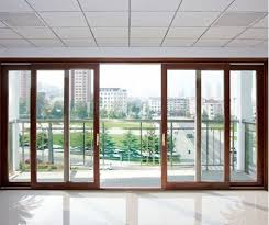 5 Foot Sliding Patio Doors Best 25 Sliding Glass Patio Doors Ideas On Pinterest French