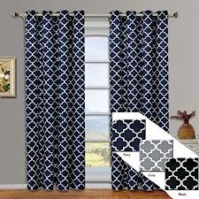 Hotel Room Darkening Curtains 528 Best Window Curtains Images On Window Curtains