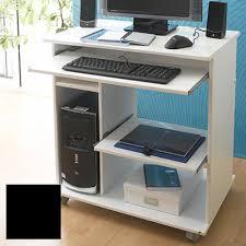 ordinateur de bureau but cuisine bureau pas cher meuble et chaise de bureau unigro meuble