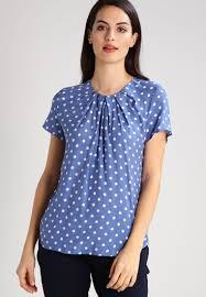 seidensticker women clothing sale usa seidensticker women