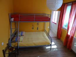 chambre d hote europa park l aigle 67 chambre d hôtes