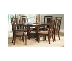 Broyhill Dining Room Set Awesome Broyhill Furniture Dining Room Pictures Rugoingmyway Us