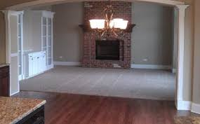 coffman carpets