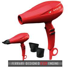 babyliss pro volare hair dryer babfrv1 2 jpg