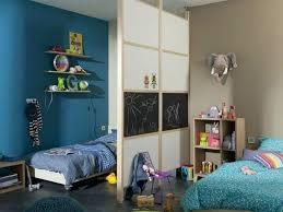 chambre pour 2 ado amenagement chambre pour 2 la tableau amenager chambre pour deux ado