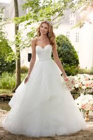 used wedding dresses harmonious wedding dresses 25 in used wedding dresses with