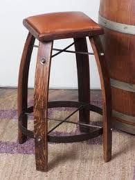 Traditional Kitchen Stools - rustic wine counter stools traditional bar stools and counter