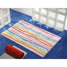 Bathroom Mats And Rugs Bath Rugs And Mats Bathroom Windigoturbines Bath Rugs And Mats