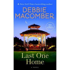 one home last one home paperback by debbie macomber target