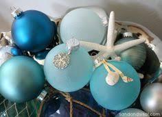 image result for diy ornaments diy