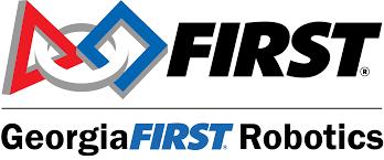 logo free design first robotics logo charming first robotics