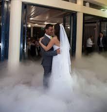 Wedding Dress Hire Brisbane Dancing On A Cloud Wedding Lighting Brisbane