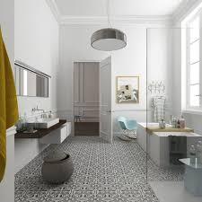 Family Bathroom Design Ideas Colors 143 Best Innovative Bathroom Designs Images On Pinterest