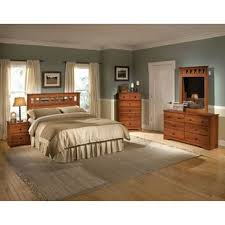 Furniture Bedroom Set Bedroom Sets You Ll