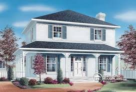 small cottage house plans house plan w4756 detail from drummondhouseplans com