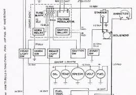 wiring diagrams home electrical wiring basics room wiring