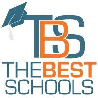 the best colleges providing free tuition the best schools