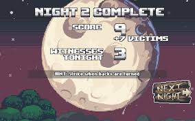 google halloween game ending werewolf tycoon android apps on google play