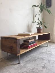 Diy Large Coffee Table by Best 25 Coffee Table Legs Ideas On Pinterest Shanty 2 Chic