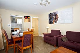 staycity aparthotels saint augustine st serviced apartments in