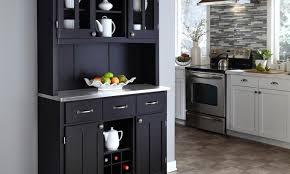 kitchen cabinets adelaide amera kitchen cabinets geneva cabinets hampton bay hickory