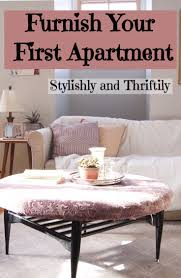 apartment best first apartment tips ideas on pinterest place