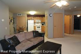 3 Bedroom Houses For Rent In Sioux Falls Sd 3 Bedroom Houses For Rent In Sioux Falls Sd Education