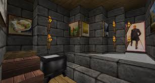 Goth Home Decor by 14 Minecraft Bathroom Designs Decorating Ideas Design Trends