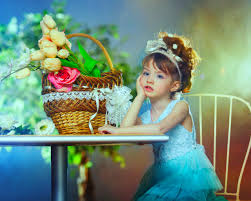 cute wallpapers for computer waiting wallpaper download best waiting wallpaper for computer