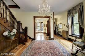 Old World Home Decorating Ideas Victorian Interior Design 16 Photos And 9 Ideas New Victorian
