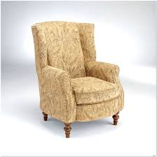 Affordable Chairs For Sale Design Ideas High Wingback Chair Sale Design Ideas My Chairs Inspiration 2018