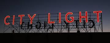 seattle city light change of address lighting group northwest city lights