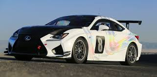 lexus rc f vs bmw m4 drag race lexus rc f review specification price caradvice